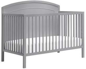 DaVinci Carter's by Kenzie 4-in-1 Convertible Crib