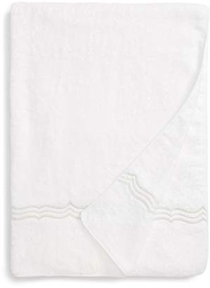 Matouk Paola Bath Sheet