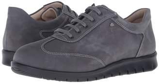Finn Comfort Kiruna Men's Lace up casual Shoes