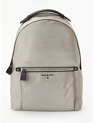 Michael Kors MICHAEL Kesley Large Backpack