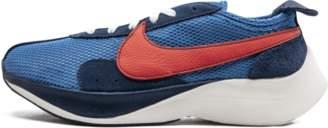 Nike Moon Racer QS - Size 5