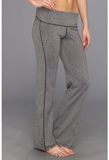 New Balance All Over Heather Pant