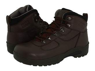 DREW Rockford Waterproof Boot