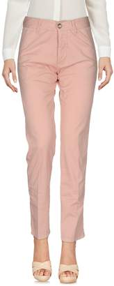 Basicon Casual pants - Item 36974337