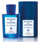 Acqua di Parma Mirto Di Panarea Eau de Toilette Natural Spray 150ml