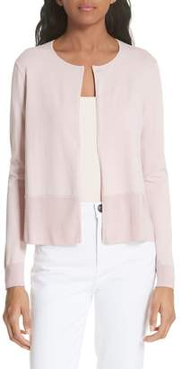 Ted Baker Jacsum Cardigan
