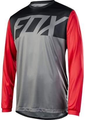 Fox Racing Ranger Jersey - Long-Sleeve - Men's