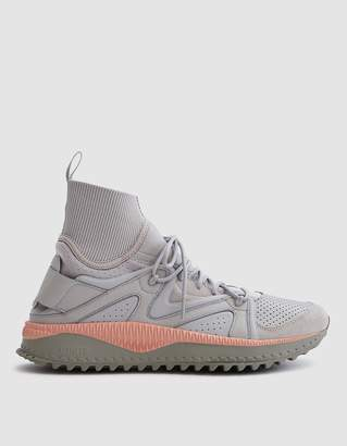 Puma Tsugi Kori Han in Grey