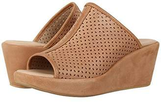 Johnston & Murphy Women's Delaney Wedge Sandal