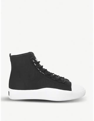 Adidas Lacombe whitecore blackcore white ab 81,50