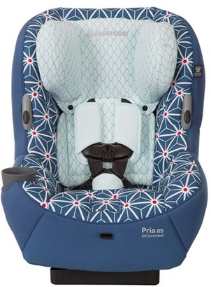 Infant Maxi-Cosi 'Pria(TM) 85 - Edward Van Vliet Special Edition' Convertible Car Seat $349.99 thestylecure.com