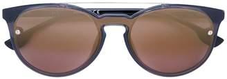 Diesel DL0216 sunglasses