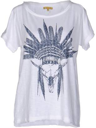 MINNIE ROSE T-shirts $93 thestylecure.com
