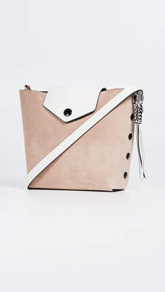 Rag & Bone Atlas Bucket Bag