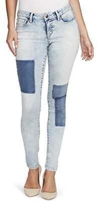 Black Daisy Women's Billie Skinny Jean