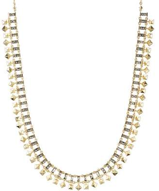 Kendra Scott Oscar Adjustable Necklace, 26""