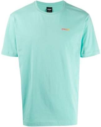 Oakley Azzuro T-shirt