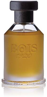 Bois 1920 Men's 1920 Extreme 100ML