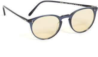 Oliver Peoples O'Malley Sunglasses