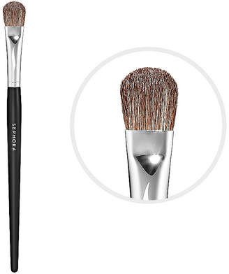 Sephora Pro Allover Shadow Brush 12