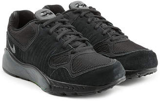 Nike Talaria '16 Suede Sneakers