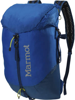 Marmot Kompressor 18L Backpack