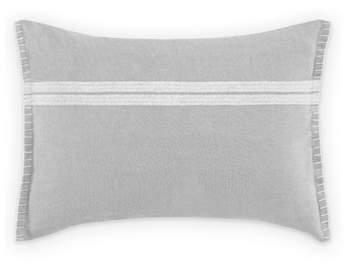 Claremont Stripe Accent Pillow