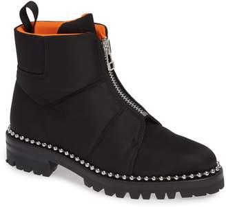 Alexander Wang Cooper Studded Boot