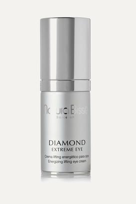 Natura Bisse Diamond Extreme Eye, 25ml - Colorless