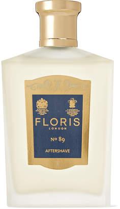 Floris (フローリス) - Floris London - No. 89 Aftershave, 100ml