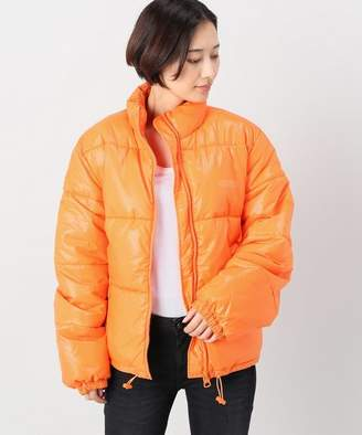Cheap Monday (チープ マンデー) - JOINT WORKS CHEAP MONDAY now jacket