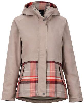 Marmot Women's Dakota Jacket