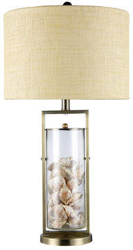 Highland Dunes Catron 29 Table Lamp