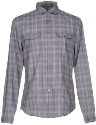 John Varvatos Shirts - Item 38593512LT