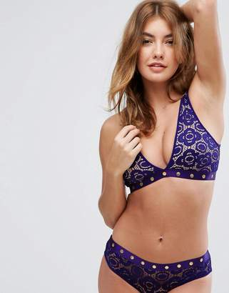 2442ba5fd0566 Mimi Holliday Intimates For Women - ShopStyle UK