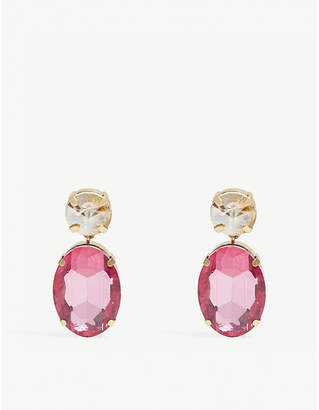 BaubleBar Cassielle earrings