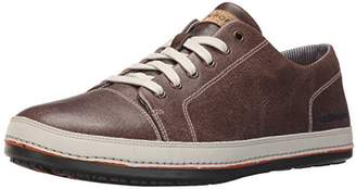 Rockport Men's Harborpoint Lace To Toe (EE)-