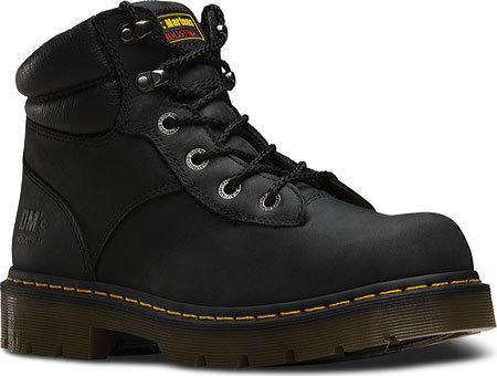 Dr. MartensDr. Martens Burnham NS 6 Tie Boot