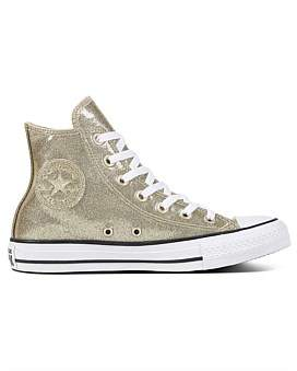 Converse Ct All Star Wonderworld - Hi Sneaker
