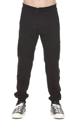 Belstaff Whitegate Sweatpants