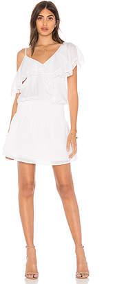 Paige Cecelia Dress