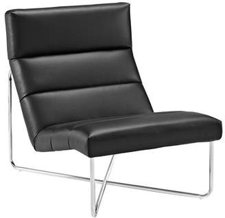 Modway Reach Lounge Chair