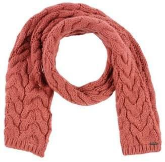 Woolrich Oblong scarf