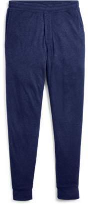 Mens Ralph Lauren Pajama Pants Shopstyle Uk