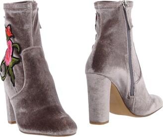 Steve Madden Ankle boots - Item 11442850BR