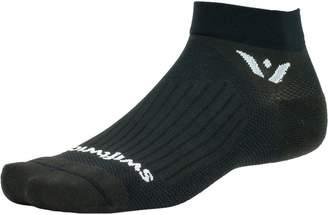 Swiftwick Aspire One Socks