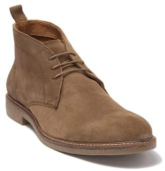 Rush by Gordon Rush Albert Leather Chukka Boot