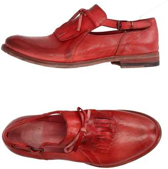 Keep Loafers - Item 11294461VQ