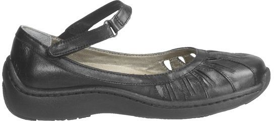 Klogs USA Cape May Mary Jane Shoes - Leather (For Women)