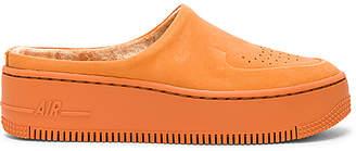 Nike AF1 Lover Sneaker